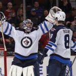 4 tipy pro úspěšné sázení na play-off NHL