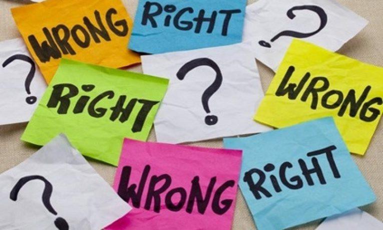 5 nejčastějších chybných předpokladů sázkařů