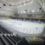 6 častých chyb při vyhodnocování domácí výhody v play-off NHL