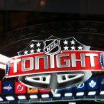 Sázení na NHL