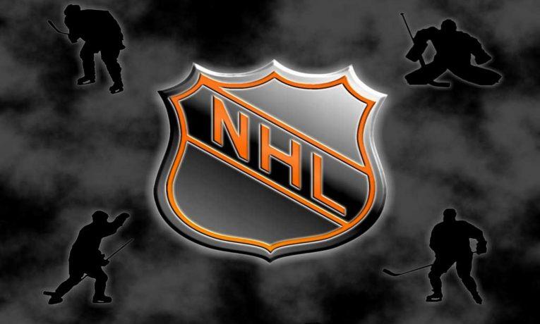 Analyzujeme momentum týmu v play-off NHL