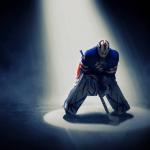 Důležitost brankářů v boji o Stanley Cup