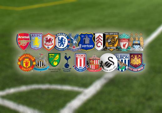 Už tento víkend může rozhodnout o vítězi Premier League