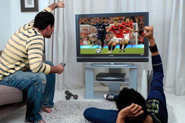 Výhody a nevýhody sledování zápasů, na které jste si vsadili