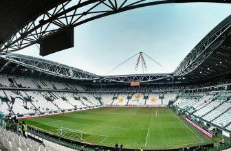Juventus čeká Derby di Torino, ve kterém bude hájit 100% domácí úspěšnost