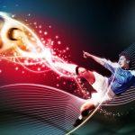 10 rad, jak úspěšně sázet na fotbal a jakým chybám se vyhnout