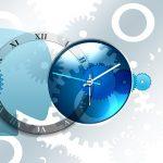 Výhody brzkého a pozdního sázení