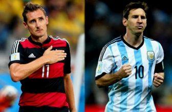 Kdo vyhraje finále fotbalového MS?