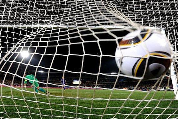 7 tipů pro úspěšné sázení na fotbal