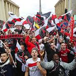 Na koho letos (ne)sázet ve francouzské Ligue 1?