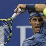 Jak Nadalova absence ovlivnila sázkové kurzy na US Open?