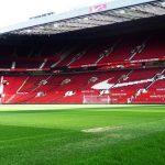 3 předpovědi pro nový ročník Premier League