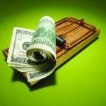 5 tipů ke zvládání špatných sázkových sérií