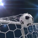 4 tipy k sázení na fotbal v rámci nového ročníku
