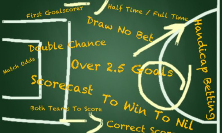 Fotbalový sázkový systém - Sázení na over 0 523a2a99a50