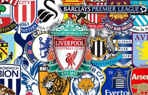 Zažije Premier League po fotbalovém MS 2014 vyhoření?