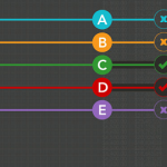 úspěšnost sázkových systémůúspěšnost sázkových systémů