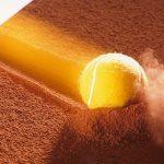 """Podle nové studie je ročně """"prodáno"""" 23 tenisových zápasů"""