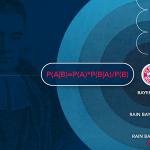 Bayesova analýza