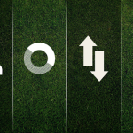 6 tipů k nalezení value v Evropské lize