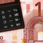 bankroll managment