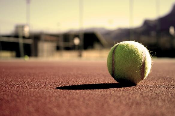 4 nejnákladnější chyby sázkařů při sázení na tenis