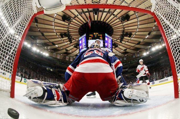 NHL – Na koho sázet a koho ignorovat?
