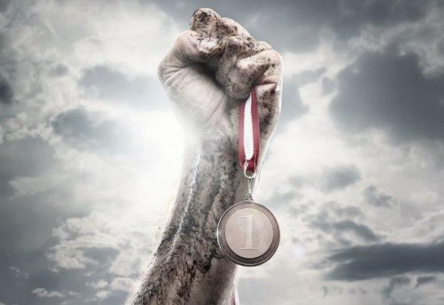5 klíčů k dosažení úspěchu (nejen v sázení)