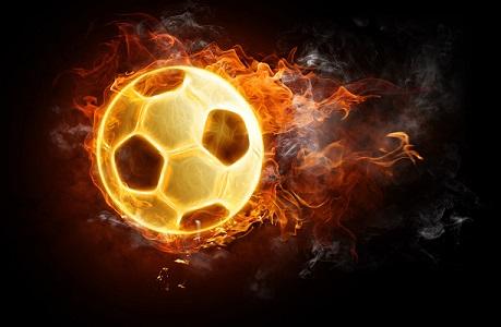 5 základních pravidel úspěšného sázení na fotbal