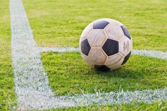 Než začnete sázet na fotbal