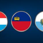 Sázení na kvalifikaci o EURO 2016