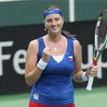 České tenistky jsou favoritkami na výhru Fed Cupu