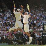 5 tipů k úspěšnému sázení na tenis