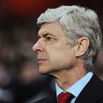 Arsene Wenger – Génius nebo zapšklý stařec?