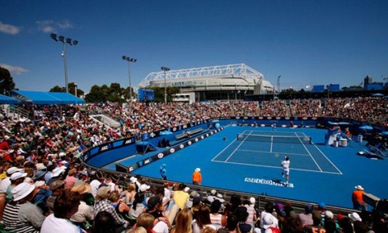 Australian Open 2015: Analýzy zápasů