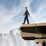 10 věcí, které vám brání v dosažení úspěchu (nejen) v sázení