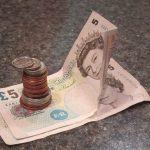 Jak nejlépe spravovat svůj bankroll?