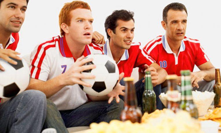 Jak funguje sportovní sázení a jak v něm uspět?