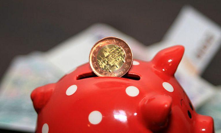Bankroll management pro začátečníky