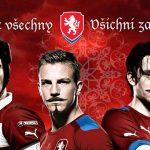 Analýza: Česko – Lotyšsko