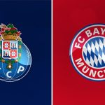 Dokáže Bayern postoupit do semifinále?