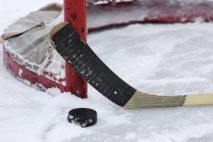 tipy na hokej