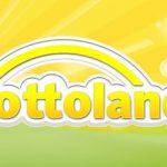 Lottoland reaguje na nařčení ze strany Ministerstva financí a společnosti Sazka