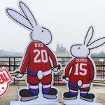 MS hokej 2015: aktuální akce