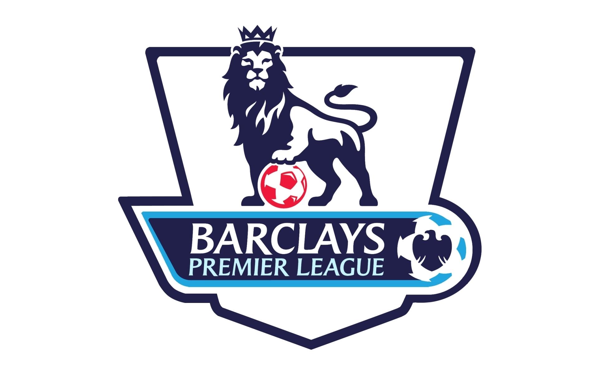 10 zajímavých statistik z aktuálního ročníku Premier League