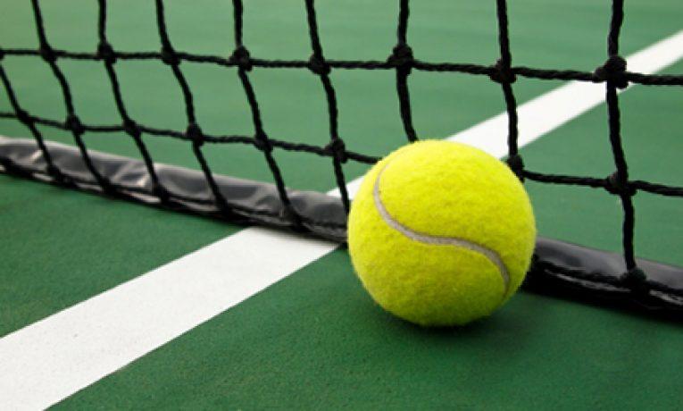 tenisové favority