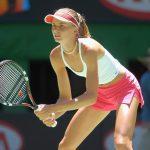 Strategie sázení: Sázení proti WTA favoritkám s malou motivací