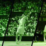 Co byste měli vědět před sázením na tenis na travnatém povrchu?