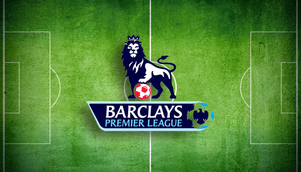 Jak předpovědět počet bodů týmů Premier League na konci nadcházející sezóny?