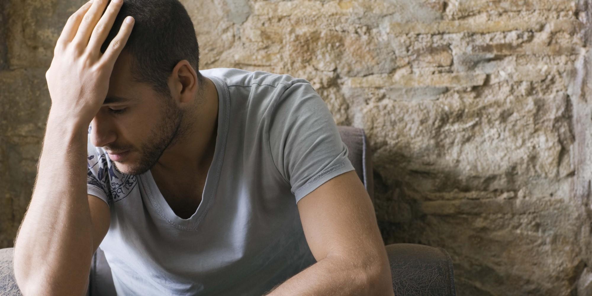 6 hloupých názorů, které mohou zruinovat vaše sázkařské konto